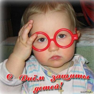 http://www.kalitva.ru/uploads/img/1210.jpg