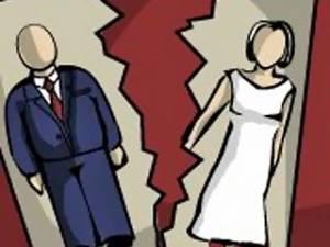 10-летняя британская школьница написала книгу о том, как пережить развод родителей