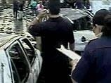 Взрыв магазина пиротехники в Венесуэле: 12 погибших, 5 раненых