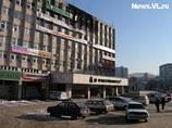 Очевидцы страшного пожара во Владивостоке уверены, что от них скрывают правду