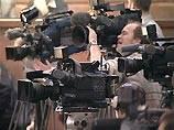 Министерство культуры в тайне от журналистов готовит изменения в закон о СМИ