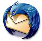 Thunderbird 2.0 – реальный конкурент Outlook?