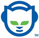 Circuit City + Napster: арифметика нового музыкального сервиса