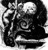 Семейство игрунковых обезьян (Arctopitheci)