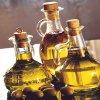 Какое масло самое полезное?