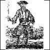 Пираты Тихого океана
