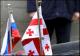 Государственная дума России обсуждает вопрос  о признании независимости Южной Осетии и Абхазии.
