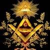 Первые американские масоны