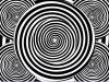Этапы открытия третьего глаза