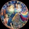 Двери в астральный мир