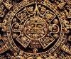 Царство золотого жезла