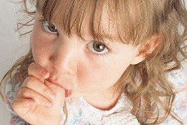 Фото малыш сосёт член фото 800-706