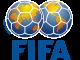 Комиссия ФИФА неожиданно оказалась в Ростове
