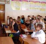 В Белокалитвинских библиотеках прошел час истории посвященный Отечественной войне 1812 года