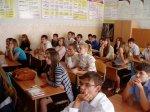 Подведены итоги проведения праздничных мероприятий, посвящённых 75-летию образования Ростовской области