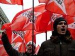 Координатор движения Левый Фронт в Ростовской области подал в суд на начальника областного УФСБ