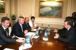 В Ростове-на-Дону будет создан  немецкий визовый центр