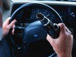 В Каменске пьяный таксист сбил полицейского