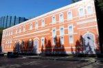 Памятник архитектуры Парамоновские склады в Ростове намеревались продать