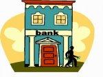 Ростовский предприниматель  взял в банке кредит на 12 миллионов и обанкротился