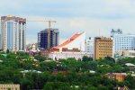 Ростов-на-Дону занимает восьмую позицию в десятке российских городов с самым дорогим жильем