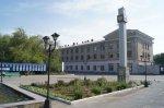 Жители дома № 1 по улице Космонавтов почти потеряли надежду