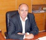 Интервью с заместителем главы администрации Белокалитвинского района по сельскому хозяйству А.А. Колпаковым