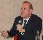 Министр ЖКХ Сергей Сидаш наехал на Минобороны по поводу подготовки социальных объектов к осенне-зимнему периоду