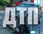 Очередное происшествие с участием маршрутного такси произошло в Таганроге