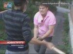 Обвинённый в педофилии подал в суд на волгодонскую телекомпанию ВТВ