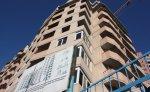 Проблемы дольщиков в Ростовской области будут решатся  за счёт бюджетных денег