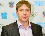 Многократный чемпион мира и Европы по спортивной акробатике посетил ребят из детского дома