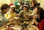 Новогодние праздники в России продлятся 10 дней и еще 9 дней можно будет отдохнуть в мае