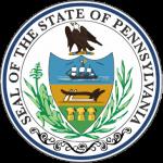 Министра экономики Бартеньева вместо Пенсильвании  отправили в восточные районы области