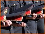 За 9 месяцев с начала года каждый пятый полицейский на Дону получил взыскание, а каждый второй — благодарность