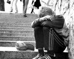 Безнадзорных детей в Ростовской области становится меньше