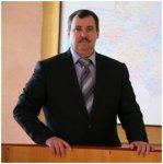 Задолженность по зарплате на действующих предприятиях Ростовской области снизилась на 4 млн рублей