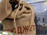 Доходы и расходы областного бюджета будут увеличены в 2012 году на 880,6 млн рублей