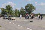Кто хочет овладеть искусством вождения авто в Белой Калитве - Автошкола №1