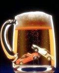 Начальник управления ГИБДД по РО Игорь Безотосный предложил конфисковать автомобили у пьяных водителей