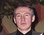 Похищение директора спортивной школы Боевые перчатки оказалось его повторным задержанием