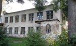 В Таганроге ленивые подрядчики затягивают ремонт медучреждений
