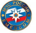 Проведение поисково-спасательных работ в Ростовской областной поисково-спасательной службе с 22 по 28 октября 2012 года