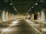 Администрация Ростова обьявит конкурс на строительство Северного тоннеля