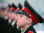 В Таганроге в 2014 году планируется открытие единственного в России морского казачьего кадетского корпуса