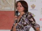 Эксперт Первого канала посоветовала создать в Ростове ток-шоу о купорке