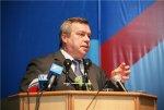 Рудаковское сельское поселение Белокалитвинского района признано одним из Лучших поселений Ростовской области