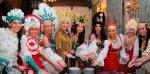 Сегодня, в Ростове пройдет всероссийский финал конкурса «Миссис Россия International 2012, который можно будет посмотреть он-лайн