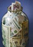 Департамент потребительского рынка Ростовской области рассказал о уловках