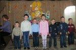 """День рождения отметил Социально-реабилитационный центр детей и подростков """"Орленок"""""""